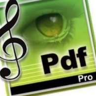 PDFtoMusic Pro Full Version Direact Links Here!