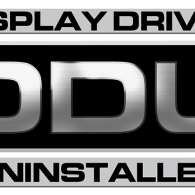 Display Driver Uninstaller Download Here! [Direct Links]