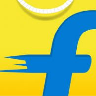 Flipkart App For PC Download [Latest] IS Here!