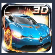 City Racing 3d Mod Apk [Latest] Direct Download Here!