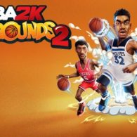 Nba 2k Playgrounds 2 Torrent Game Download (Incl. All Star)