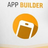 App Builder 2019 Crack Multilingual Download Here! [Latest]
