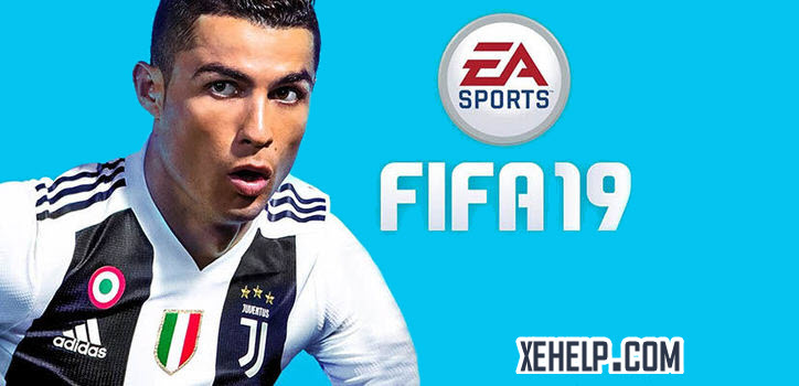 FIFA 19 Crack [Only] Links is Here!