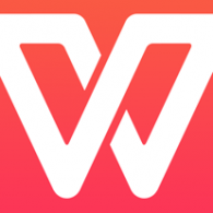 WPS Office Cracked APK 11.5 + Full Unlocked Version Is Here!