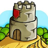Grow Castle APK Mod Unlimited Coins V1.23.2 Download