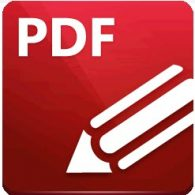 PDF Xchange Editor Crack [2019] – Latest + Keygen