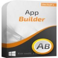 App Builder 2019 Decsoft software for windows [Direct Download]