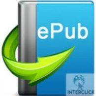 ePub Converter 3  Anicesoft/Filehippo Free download