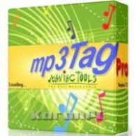 Mp3tag pro online free download portable[mac/Linux/PC]